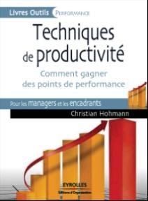 Techniques de productivité